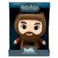 Peluche de Hagrid de Harry Potter Exclusive Funko 20 cm SuperCute Plushies