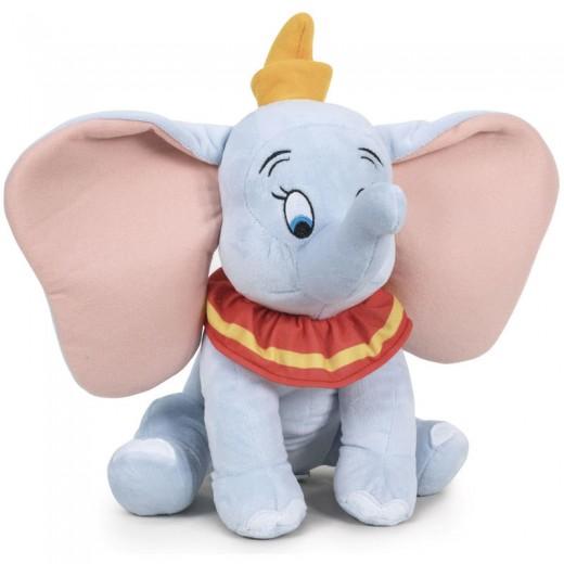 Peluche de Dumbo Disney Movie 30cm muñeco de elefante de la pelicula Grande