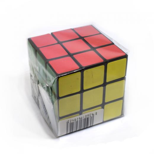 Cubo de Rubik juego de inteligencia magic cubo mágico Nuevo