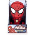 Peluche de Spiderman con sonido Spider-man ultimate Marvel