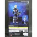 Figura Square Enix de Edge Maverick Star Ocean 4 The Last Hope 21 cm
