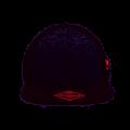 Gorra de mando de playstation 1994 tipo Beisbol Unisex Adulto Play Snapback
