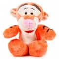 Peluche de Pooh Winnie the Pooh Tiger o Igor burroDIsney suave 20cm Eegore