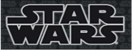 todos los productos baratos de star wars