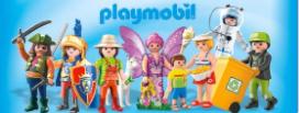 todos los productos baratos de playmobil