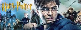 todo mas barato productos de Harry potter