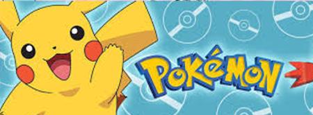todo mas barato pokemon pikachu