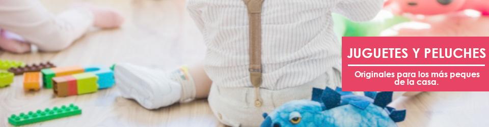 juguetes y peluches mas baratos