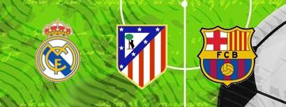 todo mas barato real madrid barcelona atletico